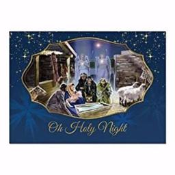 african-american-expressions-190038-card-boxed-o-holy-night-no-c940-christmas-box-of-15-qk7lfqjconhiqvvq