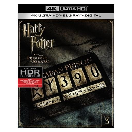 Harry potter & the prisoner of azkaban (blu-ray/4k-uhd/digital hd) CD2DCPGIMYM7OZYR