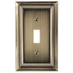 1-toggle-duplex-plate-brushed-brass-ekr6wvflnev2dwrl