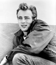 Rebel Without A Cause Photo Print EVCMBDREWIEC105LARGE