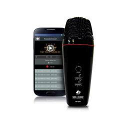 acesonic-mpssba-sing-n-share-pro-portable-microphone-for-android-black-8983daeec4ddd9f6