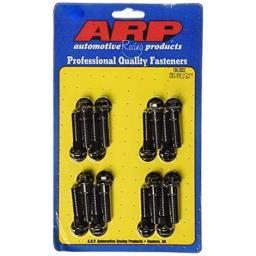 ARP A14-1352002 Bolt Kit for Big Block Chevy