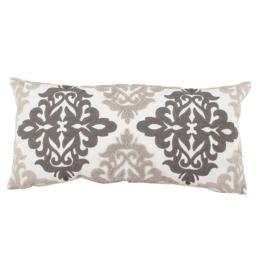 a-b-home-tdh34347-12-x-25-in-embroidered-throw-pillow-gray-pwdoubfbccnn8wbc