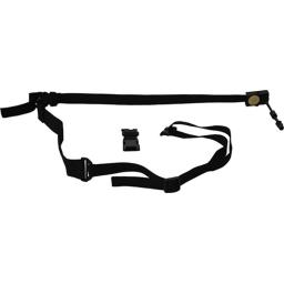 Buck Baits 78360 Crossbow Carry Sling Riser Mount