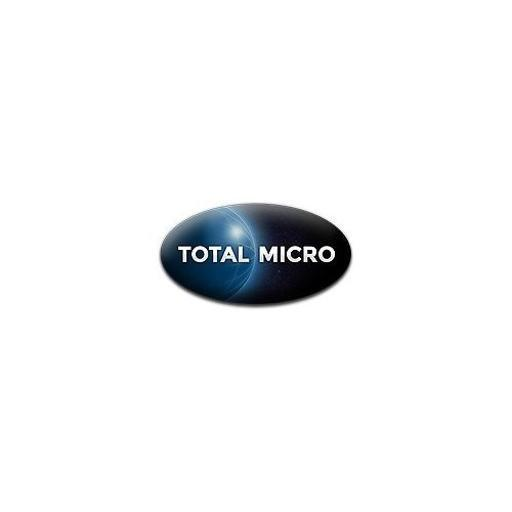 TOTAL MICRO TECHNOLOGIES 726718-S21-TM 8GB 2133MHZ (PC4-17000) DIMM FOR HP 6D6A0ZYCFXQUQAON