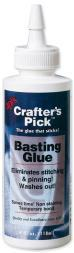 Basting Glue 4oz