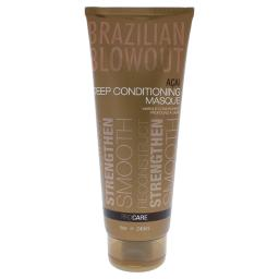 Super Strength Conditioning Hair Relaxer By Laila Ali For Unisex Treatment, 15 Ounce