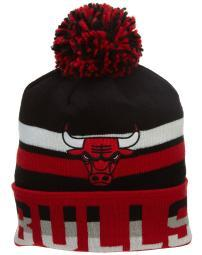 Mitchell&ness Chicago Bulls Pom Pom Mens Style : Kq43z