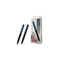 Penpower satpnbk1en writing smoothly & naturally