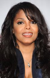 Janet Jackson At Arrivals For Tyler Perry'S Why Did I Get Married Too? Premiere, School Of Visual Arts Theater, New York, Ny March 22, 2010. Photo By: Kristin Callahan/Everett Collection Photo Print EVC1022MRCKH078HLARGE