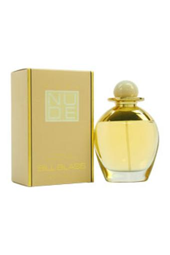 Nude Bill Blass 3.4 oz Cologne Spray for Women CCBF62A232E905CA