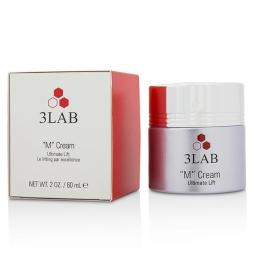 3lab-210588-m-cream-ultimate-lift-skincare-p9vznkkqxmee8r0f