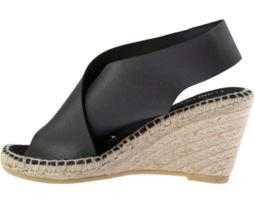 Kenneth Cole New York Womens QUIN Open Toe Casual Platform Sandals