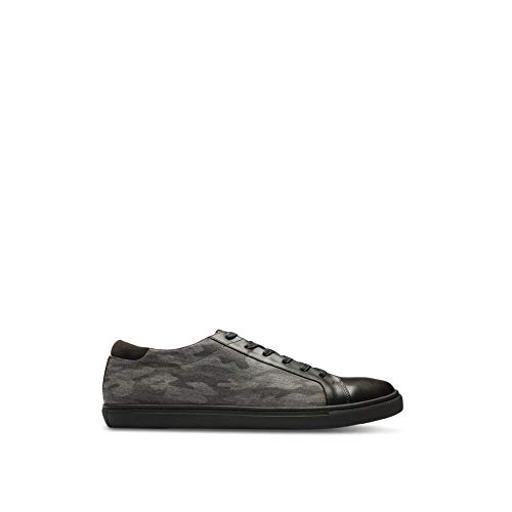 Kenneth Cole New York Men's Kam Camo Sneaker