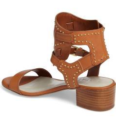 1-state-womens-rylen-leather-open-toe-casual-ankle-strap-sandals-cvqjegfzfsq1vadp