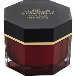 Agent Provocateur Fatale Intense Body Creme Jar In Box 4.75 Oz