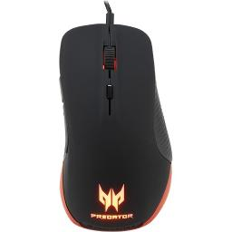 Acer consumer np.mce11.007 predator gaming mouse