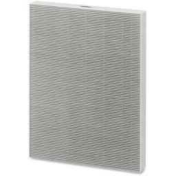 FELLOWES, INC. 9287201 TRUE HEPA FILTER FOR AERAMAX AIR 9287201