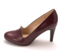 ann-marino-womens-triple-closed-toe-classic-pumps-12us2ougrveifqoz