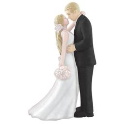 amscan-100006-blonde-bride-groom-wedding-cake-toppers-pack-of-3-463b697ce389108b