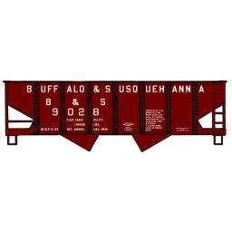 accurail-acu2429-usra-twin-hopper-kit-buffalo-susquehanna-hefbkrts7ilynuol