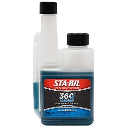 sta-bil-360-22239-marine-with-vapor-technology-8-oz-hyb4zftmjfczjpis
