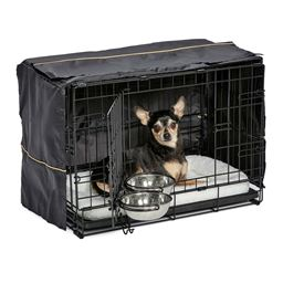 Midwest iCrate Dog Crate Kit - Extra Small