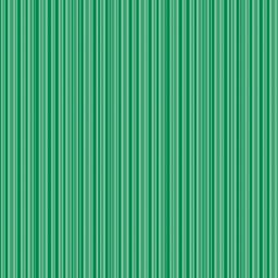 Darice Core'dinations Core Basics Patterned Cardstock 12 X12 Inches Dark Green Stripe