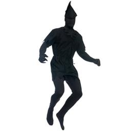 Shadow Adult Costume - X-Large
