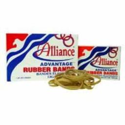 ALL26085 - Alliance Advantage Rubber Bands
