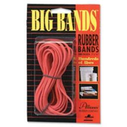 ALL00700 - Alliance Rubber Big Bands