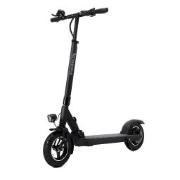 X3 500W Electric Scooter