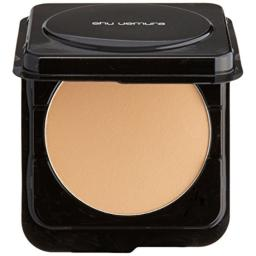 Shu Uemura The Lightbulb UV Compact Foundation SPF30 Refill - # 754 Medium Beige 12g/0.42oz