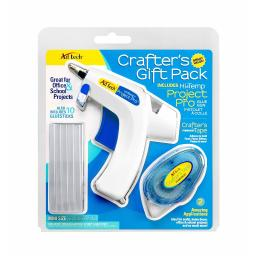 Crafter's Gift Pack White