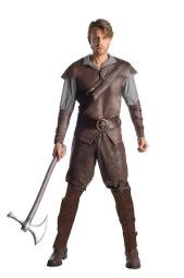 Men's Huntsman Costume RU880895