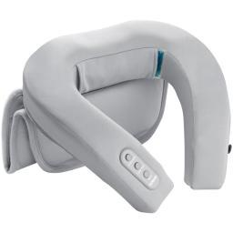 Conair(r) Nm12 3-in-1 Soothing Neck & Back Massager