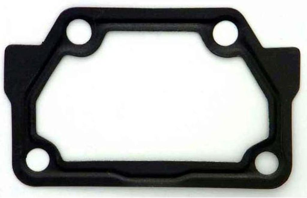 NEW POWER VALVE GASKET FITS YAMAHA PWC GP-R 1200 2000-02 1300 03-08  66E-1131B-02