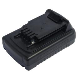 Dantona Tool-408Li-15 Tool-408Li-15 Replacement Battery