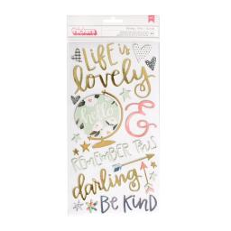 american-crafts-376892-hazelwood-thicker-accent-stickers-darling-jh2znyscci907mse