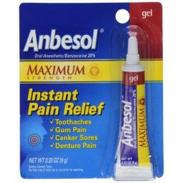 anbesol-maximum-strength-oral-anesthetic-gel-0-33-oz-0vryfpfunbx5yc67