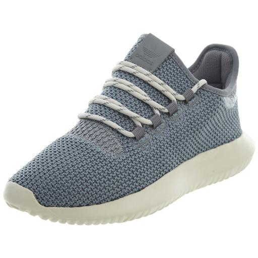 superior quality 86a86 ff398 Adidas Tubular Shadow Boys / Girls Style :BB6749