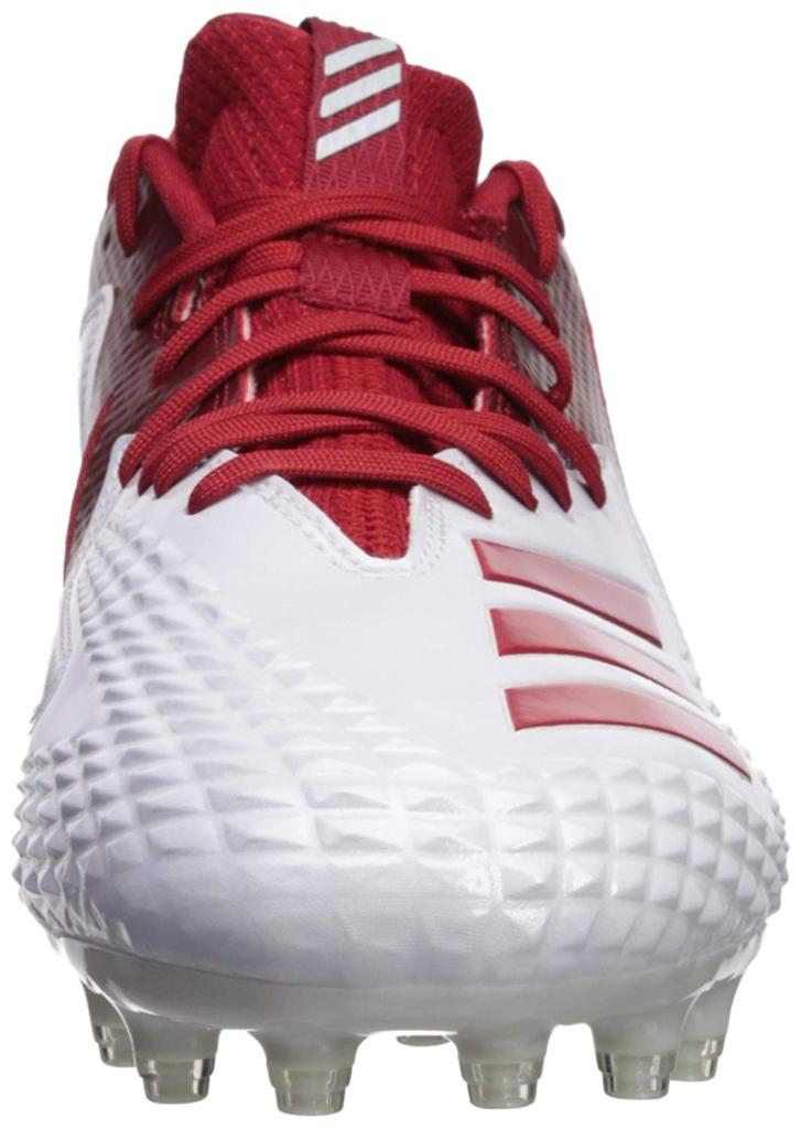 f25b7fbf31c1 Adidas adidas Men's Freak X Carbon Mid Football Shoe | massgenie.com
