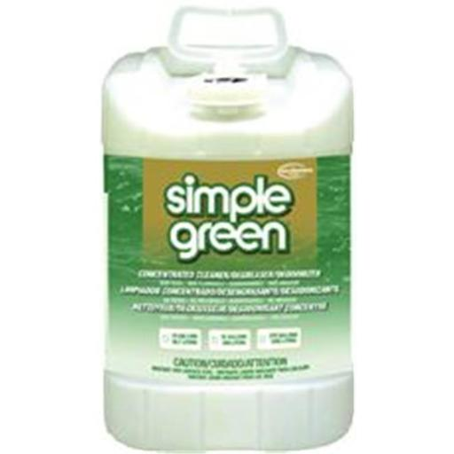 Simple Green 273659 Sunshine Makers All Purpose, 5 gal LY43ZVNMTU6RS6WC