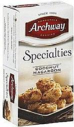 archway-coconut-macaroon-home-style-cookies-d52197826d36dfc