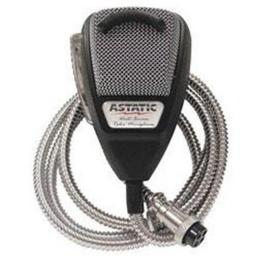 astatic-302-10001se-636lse-noise-canceling-4-pin-cb-microphone-silver-edition-864f6c4c0a5fb3b2