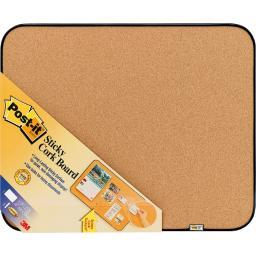 3m-mobile-interactive-solution-558-bbs-sticky-cork-board-with-command-lgaeplv3ifyhbao8