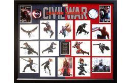captain-america-civil-war-cast-signed-photo-collage-poster-in-framed-case-zk9tceowssb1ojya