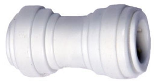 Hydro-logic QC Fittings for Evolution & Tall Blue Systems 1/2