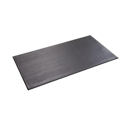 SuperMats 20GS Heavy Duty Mat, Ideal For Spinning Bikes