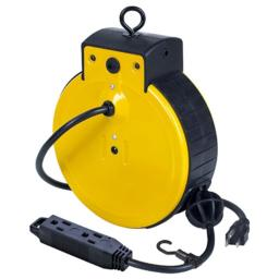 alert-stamping-3225atc-25-ft-retractable-count-cord-reel-wer434odpxacjy2a